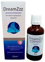 «DreamZzz»